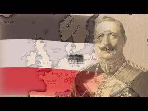 Colonial Conquest - Trailer