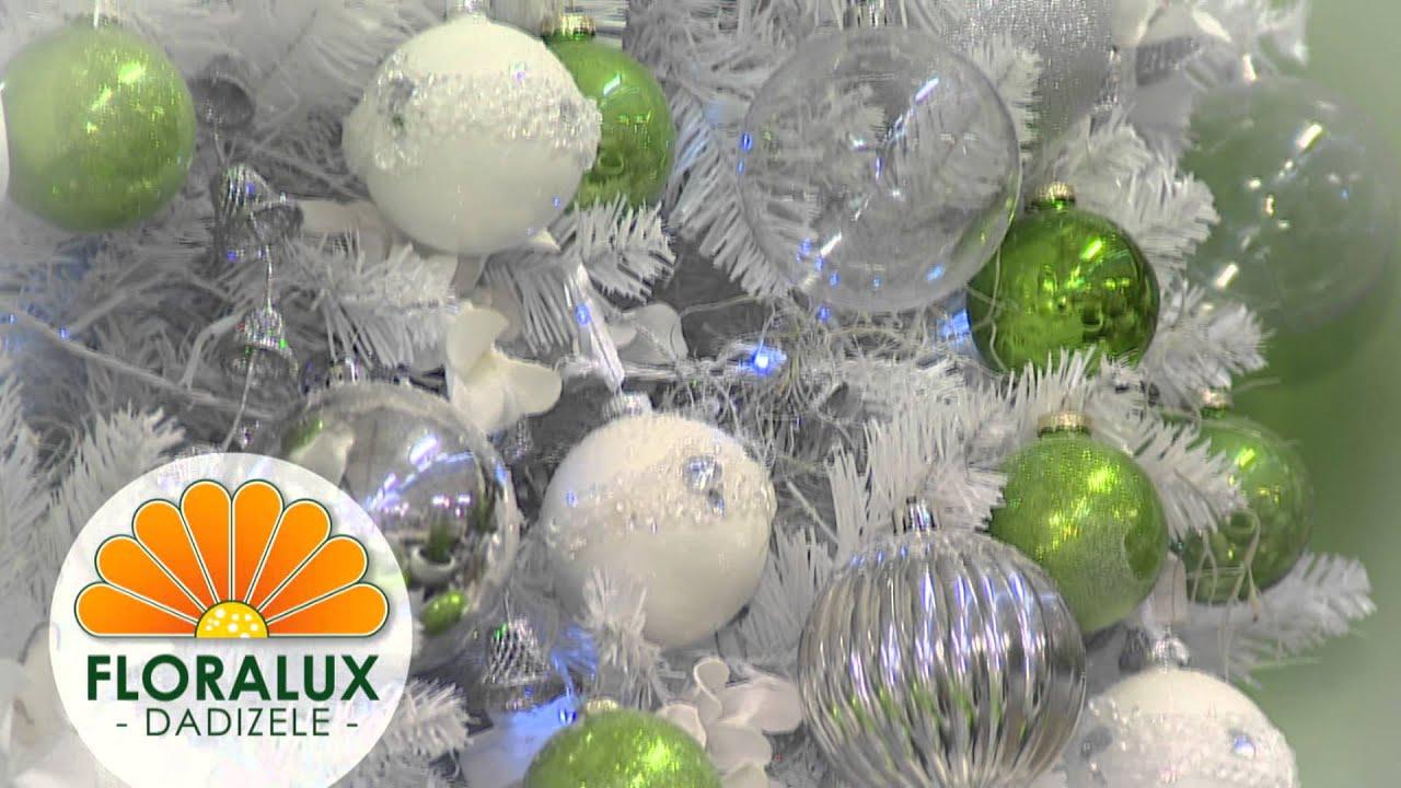 Floralux televisiespot najaar 2014 - YouTube