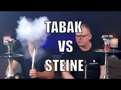 🔥 TABAK VS