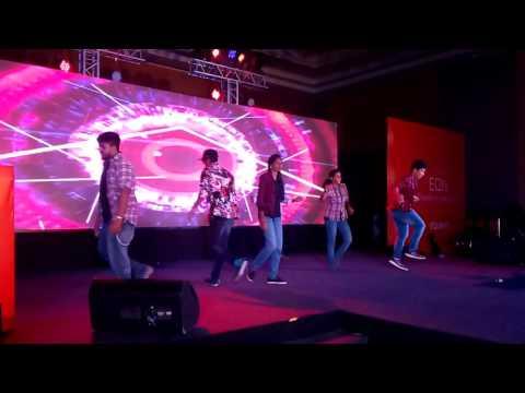 ATD Best dance Kathadikuthu, kala chasma, theri, tnpl anthem, mangatha,