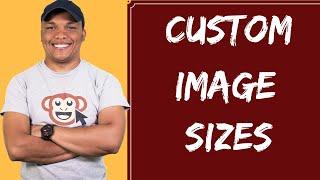 How to Create Custom Image Sizes in WordPress screenshot 3