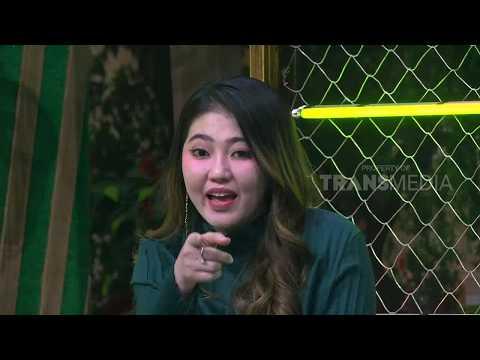 Cerita Via Vallen DICOLEK Waktu Manggung | OPERA VAN JAVA  (15/01/19) Part 4