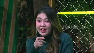 Download lagu Cerita Via Vallen DICOLEK Waktu Manggung | OPERA VAN JAVA  (15/01/19) Part 4