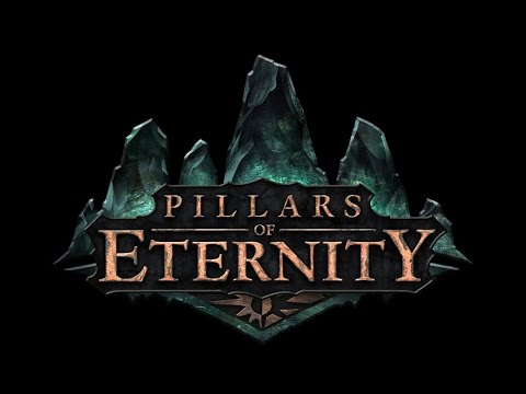 Try it Out: Pillars of Eternity