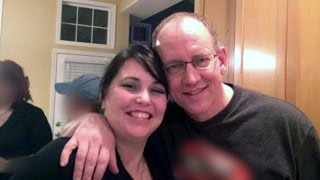 Ex-Wife Is 'Bitter, Angry, And Will Do Anything To Destroy Me,' Claims Man Fighting For Custody O…