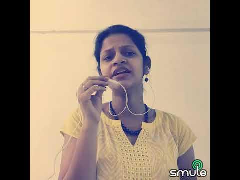 Solai Pushpangale Lyrics
