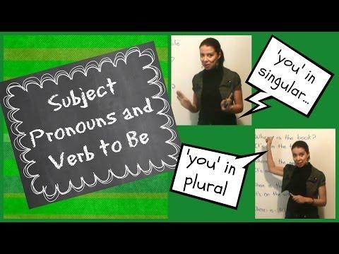 Видео Am cursos online