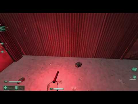 F.E.A.R. Extraction Point (Low difficulty)...