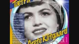 Liselotte - Grete Klitgaard