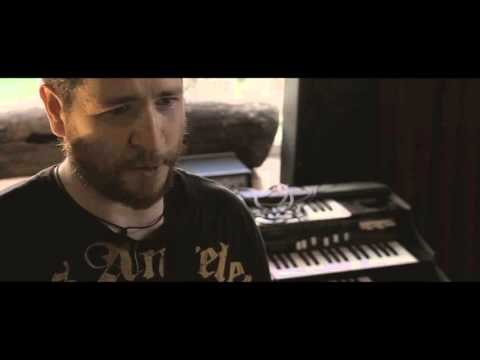 "Tpot Studio l Live Session with Groucho Underdog l ""Monster"" l 2015"