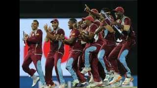ULTIMATE SPORT GANGNAM DANCES!!! 2013
