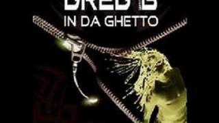 In Da Ghetto-greg B