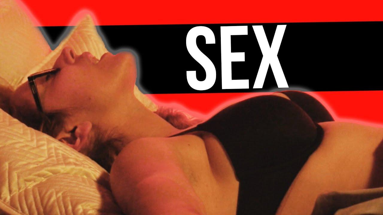 Besplatni novac govori seks videa