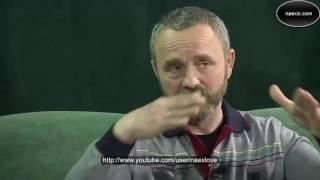 Сергей Данилов и Сергей Стрижак - Встреча беседа (Полная версия)