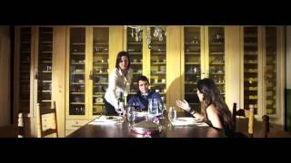 vuclip Lasso Ft. Sheryl Rubio - Quiero que Vuelvas (Video Oficial)