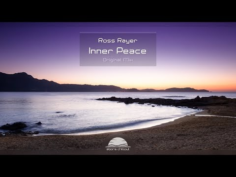 Ross Rayer - Inner Peace