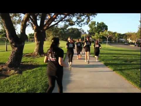 Orange County Boot Camp - Total Training