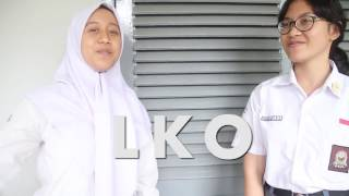Video VLOG LKO ( Latihan Kepemimpinan Organisasi ) download MP3, 3GP, MP4, WEBM, AVI, FLV Oktober 2017
