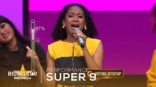 "Jacqueline Caroline ""Sorry Not Sorry""  