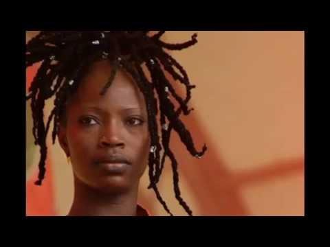 Dobet Gnahoré - Cote d'ivoire