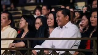 Tấu Hài Quang Minh & Hồng Đào 2019 | Hài Kịch Hải Ngoại Mới Hay Nhất