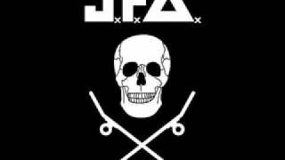 Watch Jfa Nightmare video