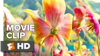 A Wrinkle in Time Movie Clip - They Speak Color (2018) | Movieclips Coming Soon