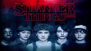 Stranger Things 2 Final Trailer Review