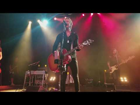 """Duff McKagan – """"River of Deceit"""" (Mad Season Cover) Live in Philly 5/30/2019"""