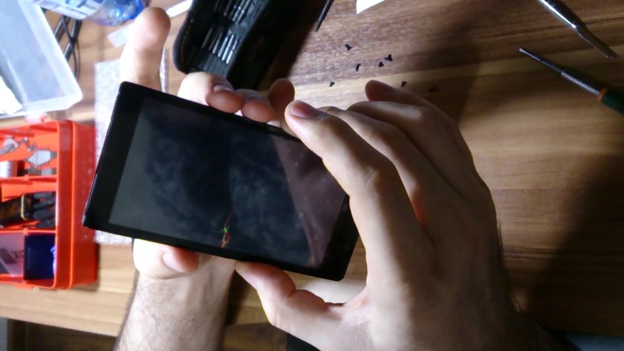 Купить чехлы для sony xperia c c2305 ✈ бесплатная доставка по украине ✎ отзывы ⇒ видео-обзор ⏰ тест-драйв 14 дней ♥ электробум. Com. Ua.