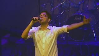 Moner Manush (Live) | Anupam Roy Live in Sydney | Coke Studio | অনুপম রায়