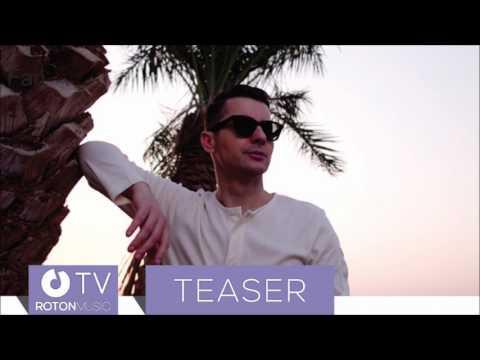 Akcent feat  Amira - Gold (Official Video)