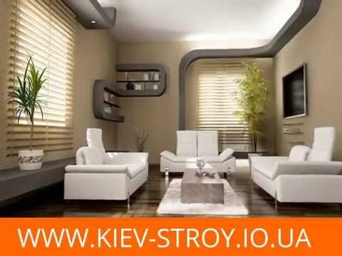 Где заказать картину недорого - KARTINA-KIEV.IO.UA - доставка БЕСПЛАТНО, недорогая типография