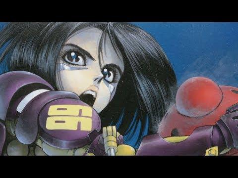 Alita: Battle Angel - Motorball Featurette (ซับไทย)