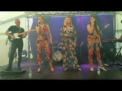 Frele koncert Gliwice chata Polaka 02062018 12