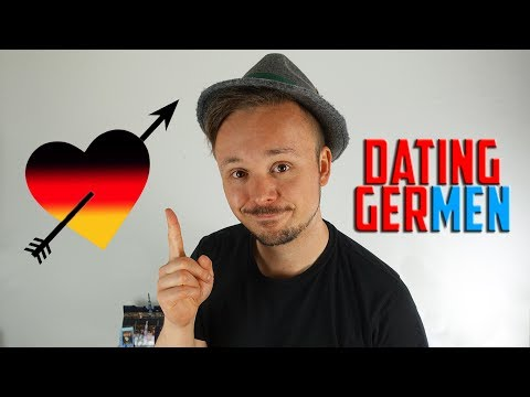 dating beyond borders german