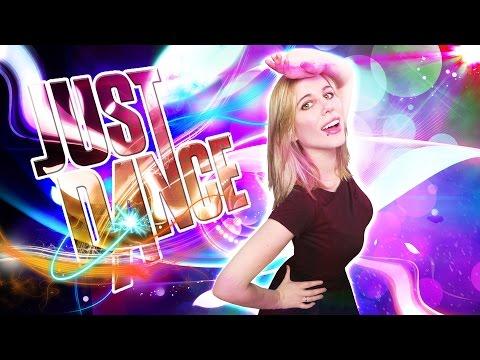 Inna - COLA SONG (feat. J Balvin)  | Just Dance 2017