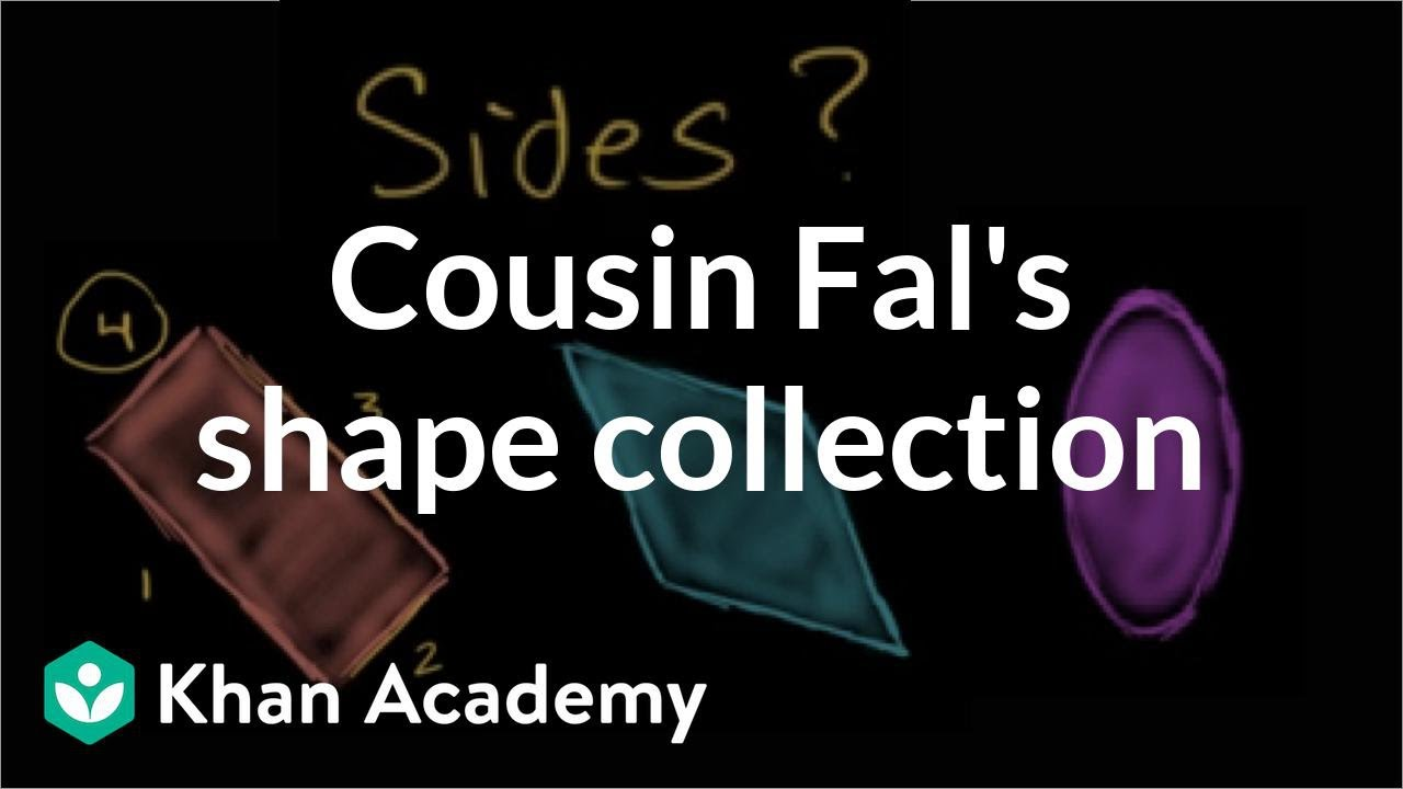 how to find the volume of a shape khan academy