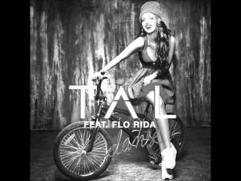 TAL feat FLORIDA-DANSE song officiel!!!!!HIT DU MOMENT!!!!!!!