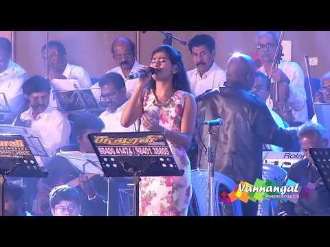Mile Ho Tum - Nithyashree