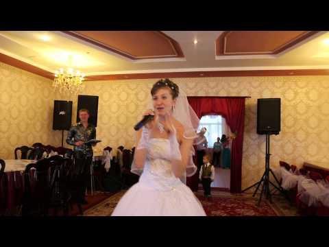 Клип Яна - Любимому