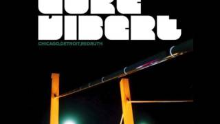 Luke Vibert - Breakbeat Metal Music