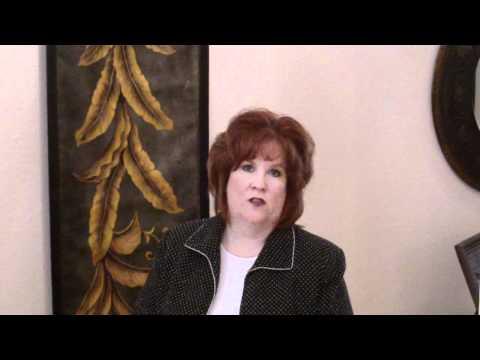 Veterans Benefits | Texas Veterans Home Buyer Programs