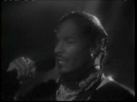 Tha Shiznit  Arsenio Hall Show 1993