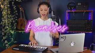 Baixar Promises - Romy Wave ( Calvin Harris & Sam smith cover)