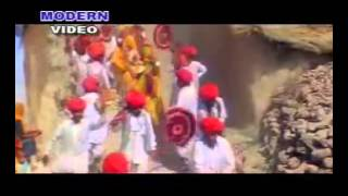 Download world famous top Rajasthani Aai mataji song MP3 song and Music Video