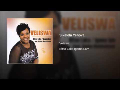 Sikelela Yehova