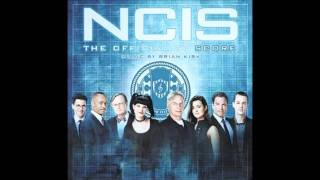 NCIS slow version soundtrack