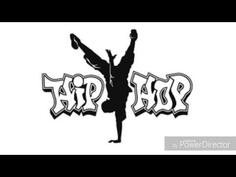 Hip-hop - Cinta Terbaik