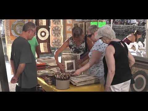 art-and-market-marina-vallarta